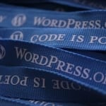 wordpress 495-min